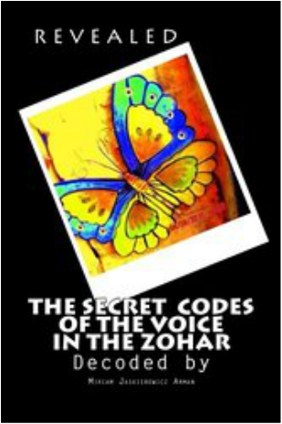 A River Flows from Eden: The Language of Mystical Experience in the Zohar download.zip